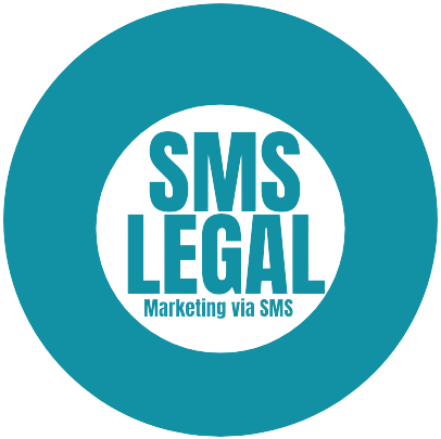 SMS Legal